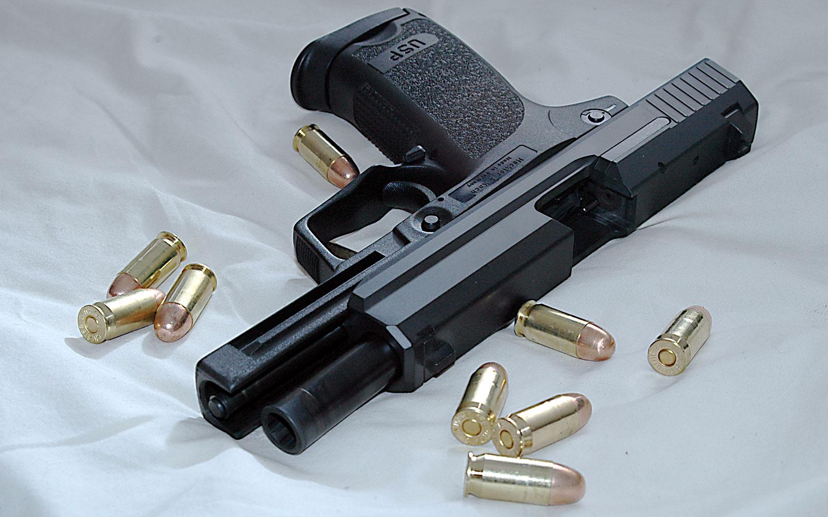 tipos de armas y como utilizarlas part.1 - Info - Taringa!